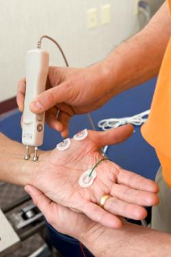 Rsi Quot Repetitive Strain Injury Quot Syndrom Einseitige Dauer
