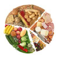 Diät für Menschen mit Arthrose des Knies